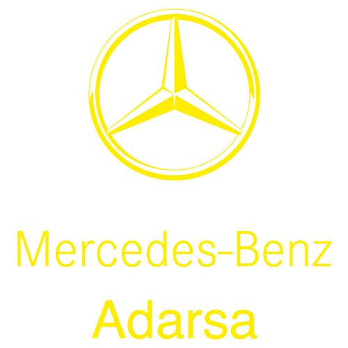 Adarsa+mercedes-vertical